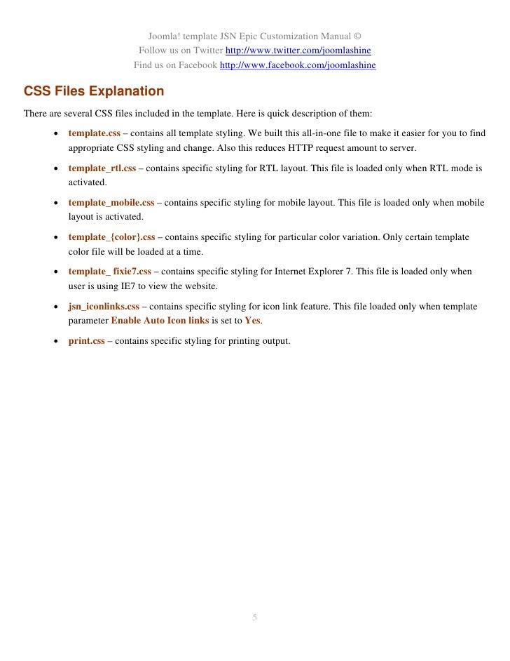 jsn epic customization manual rh slideshare net Epic ASAP Gifts Epic EHR ASAP Emergency Department