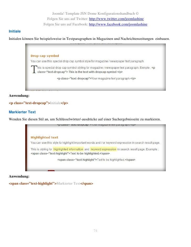 Fein Administratorvorlagen Für Das Gesundheitswesen Ideen - Beispiel ...