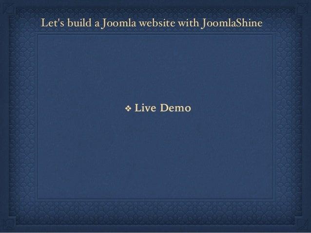 Free Page Builder Joomla Deutsch