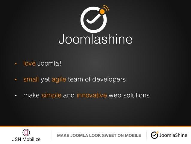 JSN Mobilize Webinar Slide 3