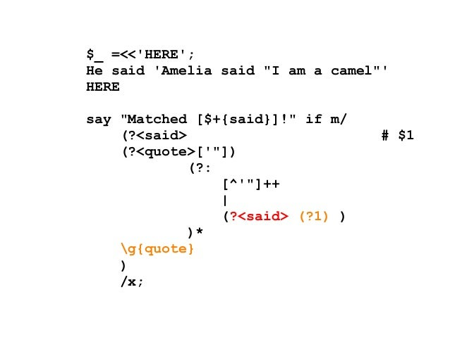 How To Parse Json In Camel