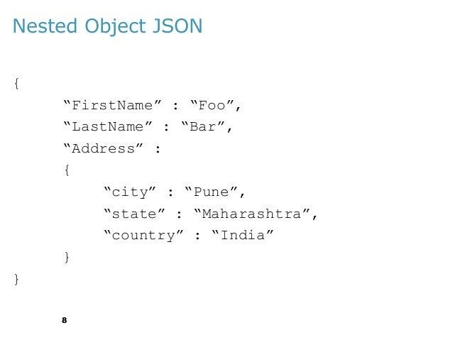JSON Support in Salesforce - winter 12