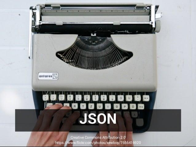 Jsonnet Slide 3