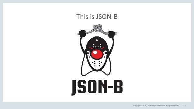 this is also jason 9 10