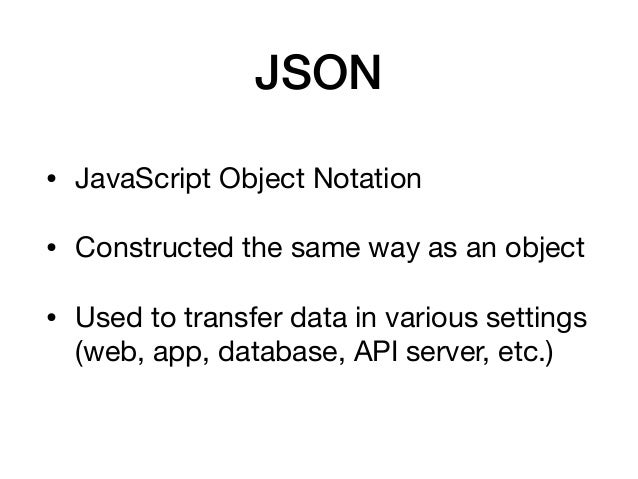 how to add object to array javascript