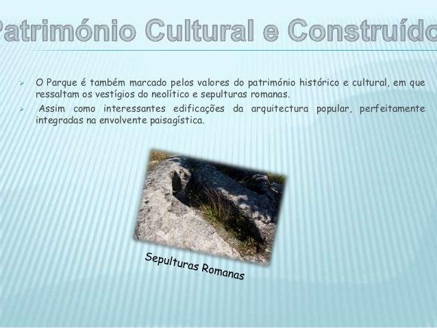  O Parque Natural do Tejo internacional tem como pontos de interesse o Rio Ponsul ea Ribeira do Aravil, afluentes da marg...