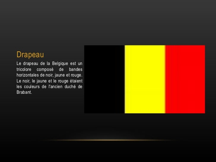Belgique - Office du tourisme bruges belgique adresse ...