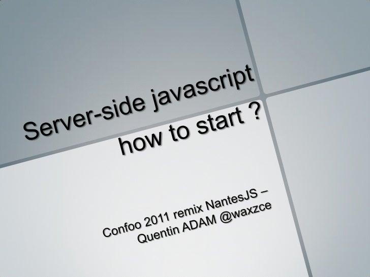 Application        serverRIA                 Database       Browser