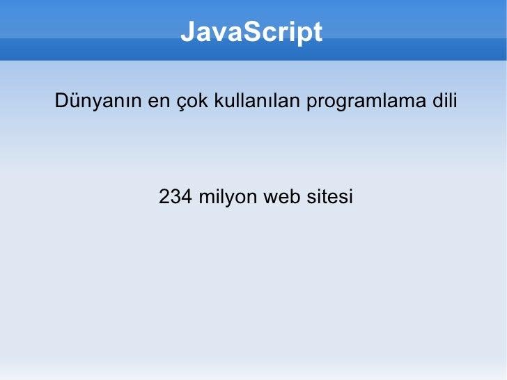 JavaScript <ul><li>c+++
