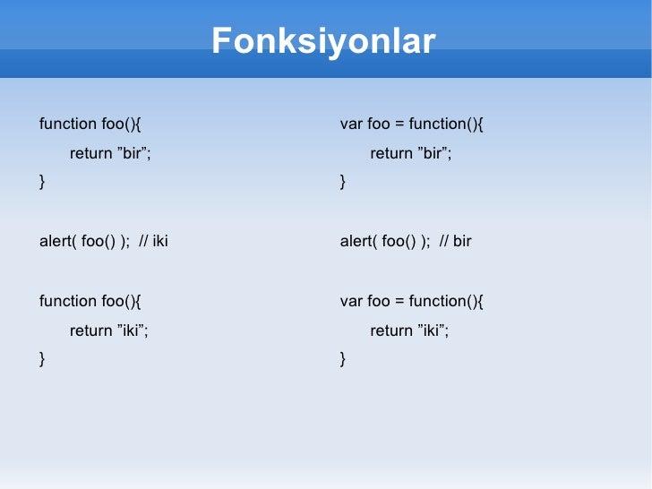<script type=&quot;text/javascript&quot; src=&quot;dunya.js&quot;></script> </li></ul>