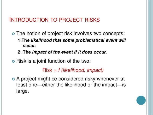 Management of interface risks in major infrastructure projects – strategies to avoid derailment