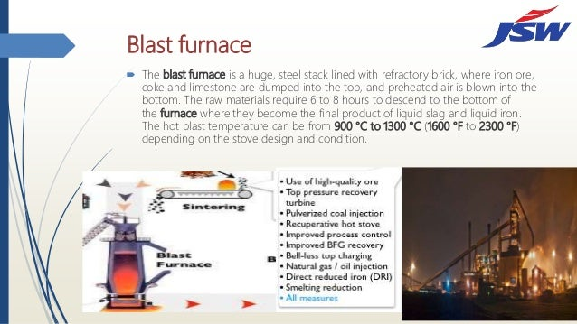 Injection Molding Of Metals And Ceramics Direct Sinter