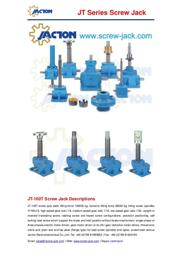torque and screw jack For more information please log on to wwwgatelecturesmechanicalcom.