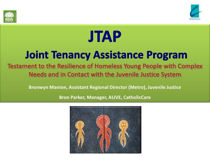 Testament to the Resilience of Homeless Young People with Complex      Needs and in Contact with the Juvenile Justice Syst...