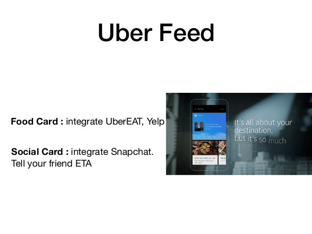 ReactJS Redux Logistics app development case study | Uber ...