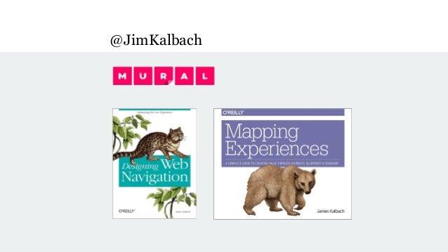 @JimKalbach