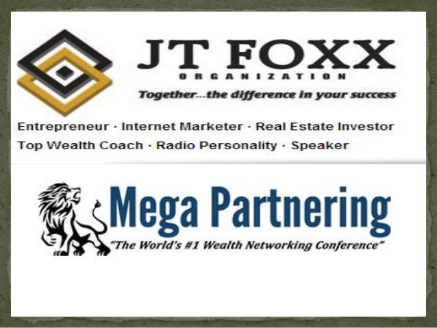 Internationally recognized business &wealth expert and syndicated radio host.