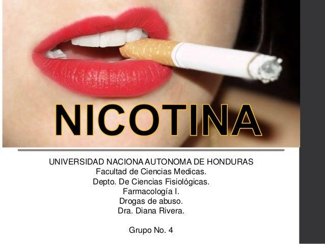 Vídeo para deixar de fumar
