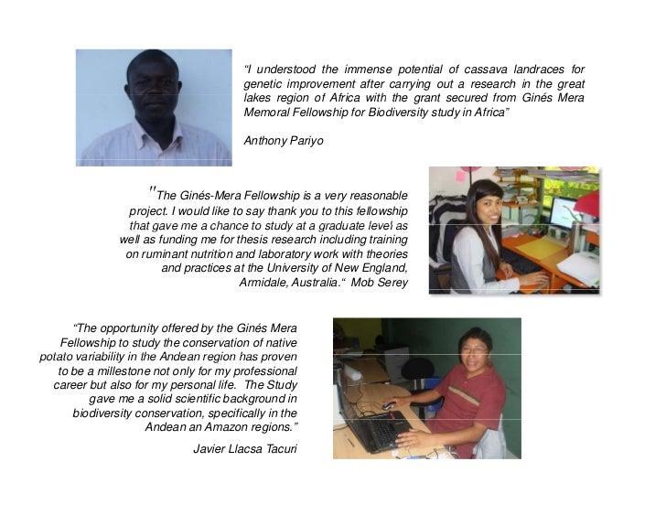 Anthony ocampo dissertation