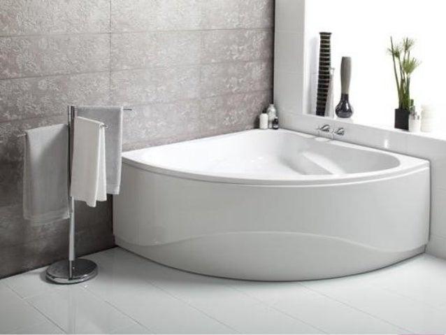 Steam Shower Cabin Whirlpool Bath Bathroom Furniture From JT Spas UK