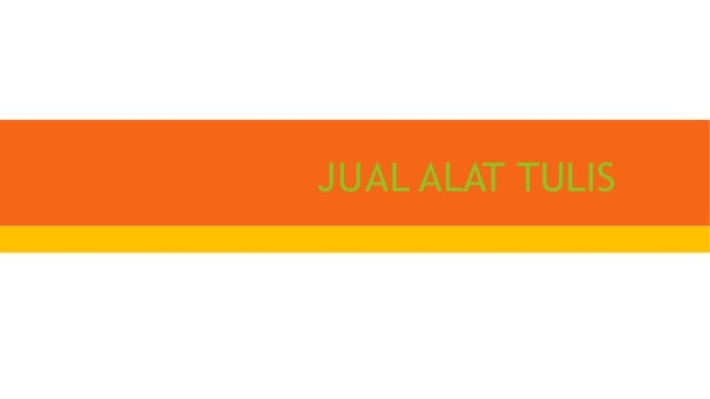 JUAL ALAT TULIS STATIONARY SET, PULPEN GEL BALL PEN PENA, PENSIL MEKANIK, PENGHAPUS, TIP EX CORRECTION FLUID TAPE, LEM JOY...