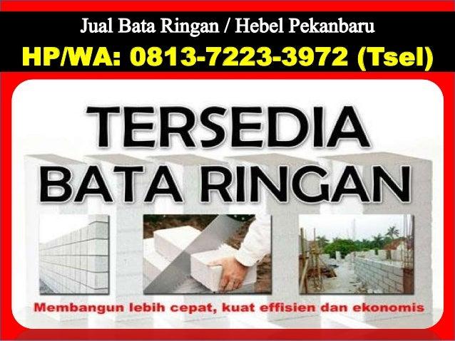 HP/WA: 0813-7223-3972 (Tsel)
