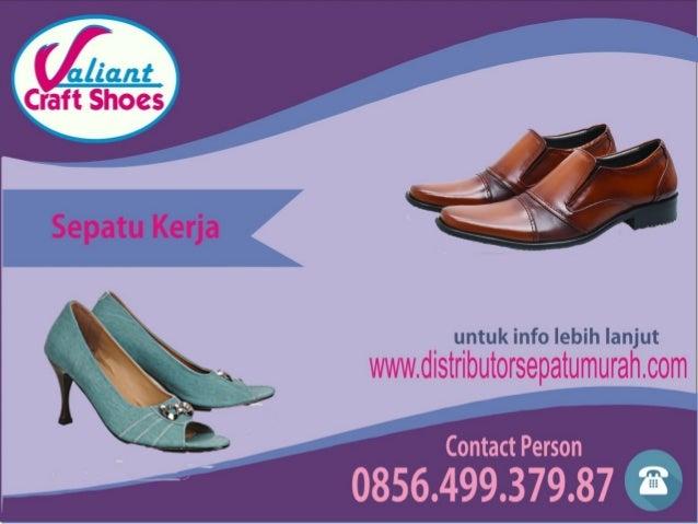 Jual Beli Sepatu Online Jual Sepatu Online Jual Sepatu Online Murah