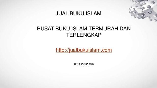 Al quran dan terjemahan bahasa indonesia pdf to excel