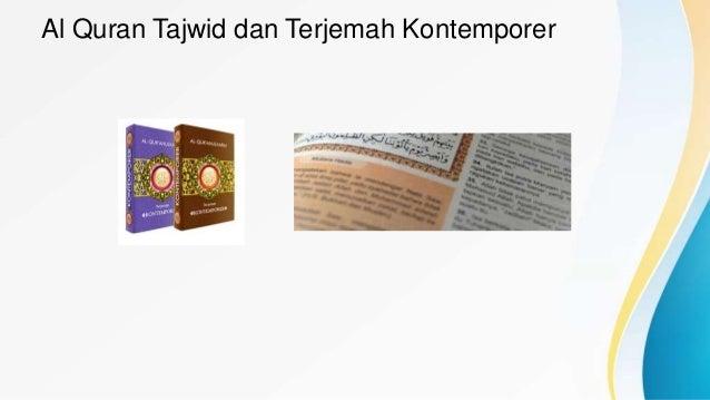 0811-2202-496 | Jual ran 30 Juz Lengkap dan Terjemah