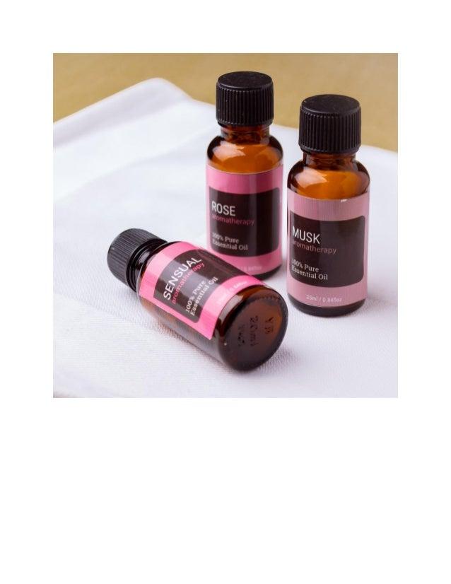 www.jualaromatherapyoil.com - Jual essential oil aromaterapi bakar ruangan murni asli literan di jakarta utara