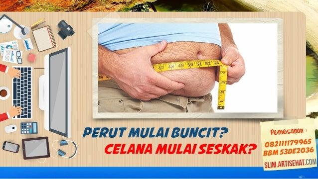 JUAL FIFORLIF DI PURWAKARTA 082-1111-799-65 Slide 2