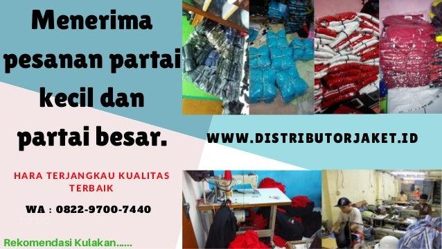 0899 0071 066 Three Jual Jaket Parka Di Purwokerto Harga Jaket Par