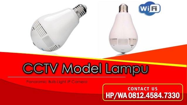 CALL WA 081245847330 Jual Lampu Camera Yang Bagus Makassar