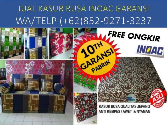 Marvelous 62 852 9271 3237 Jual Inoac Cikarang Jual Inoac Bogor Beatyapartments Chair Design Images Beatyapartmentscom