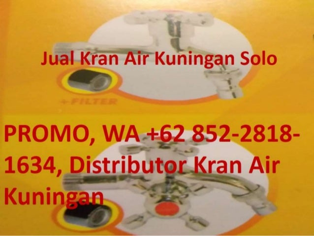 harga kran air , kran air panas dingin , kran shower , kran air kuningan croom , kran air plastik , harga kran air , harga...