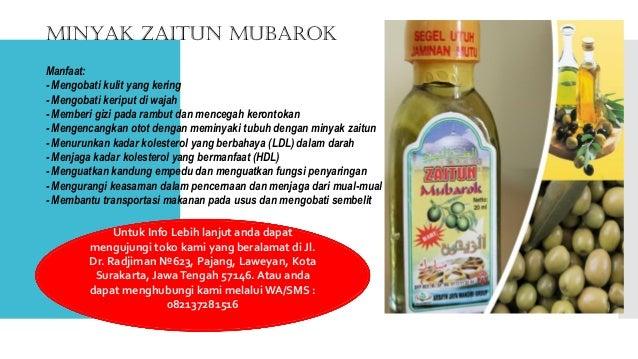 Jual Minyak Zaitun Herborist Jakarta 0821 3728 1516 T Sel