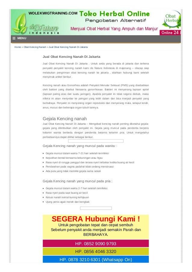 Home » Obat Kencing Nanah » Jual Obat Kencing Nanah Di Jakarta Jual Obat Kencing Nanah Di Jakarta Jual Obat Kencing Nanah ...