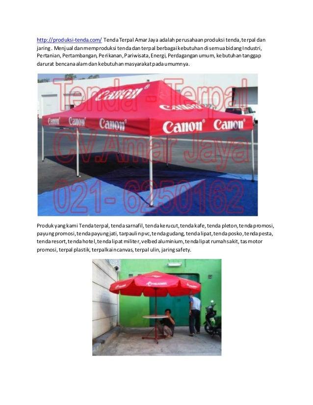 Jual Tenda Lipat Semarang (WA)O878 8626 4447 Jual Tenda