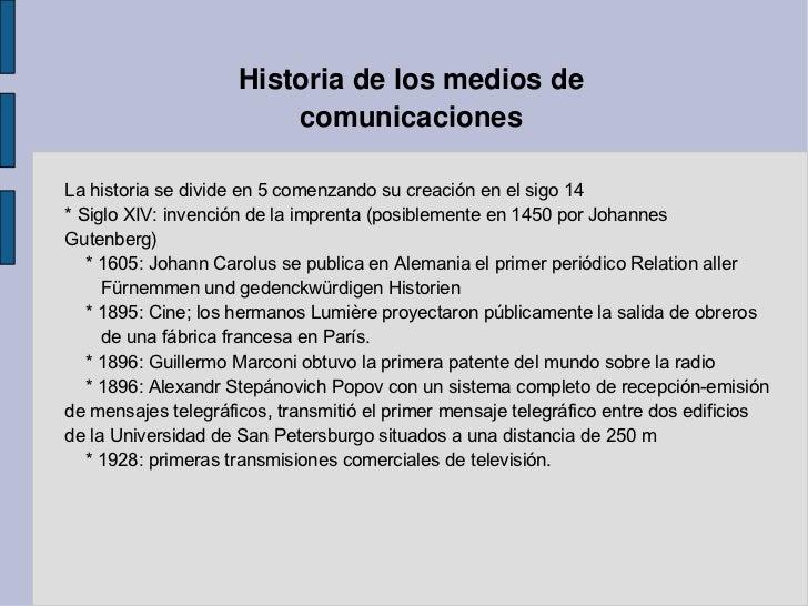 acme home improvement de mexico sa de cv case study An information management case study focusing on acme home improvements de mexico, sa de cv (acme.