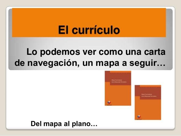 Sistema Curricular  - Juan barrera Slide 2