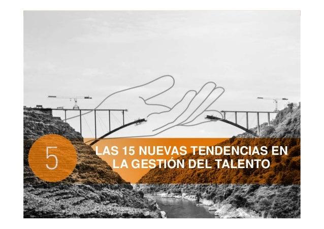 """7. De """"rociar y rezar"""" (spray and pray) a la Marca de Liderazgo"""