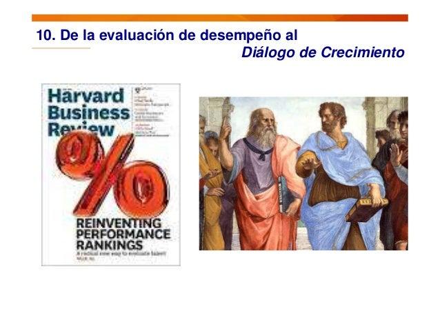 Juan carlos cubeiro_liderazgo_y_excelencia_club_directoresdecalidad