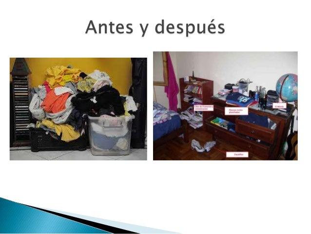 Juancho 5 s Slide 2