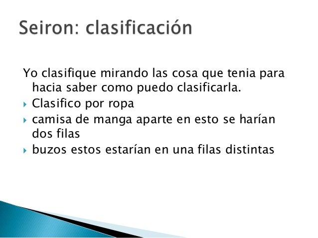 Juancho 5 s Slide 3