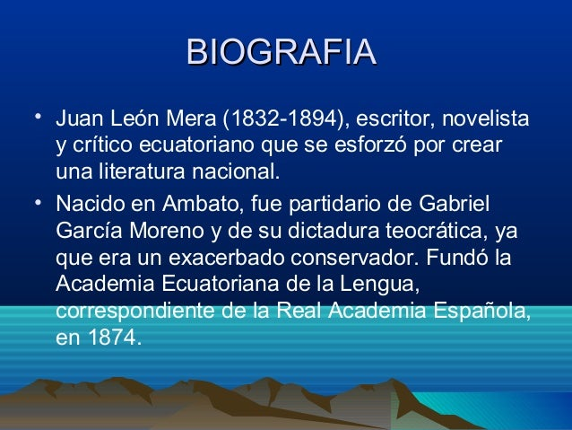 Lazarillo de Tormes, ed de Francisco Rico, Madrid, Real Academia