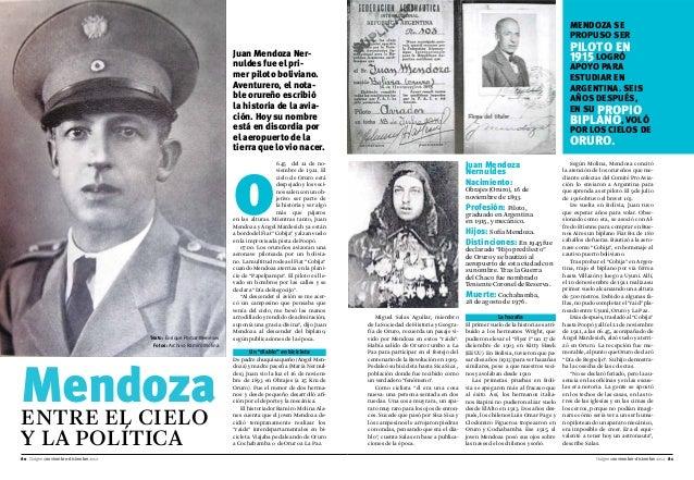 Mendoza Se                                                                                                                ...