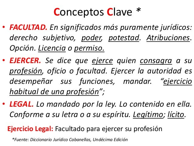 Diccionario juridico de cabanellas online dating 2