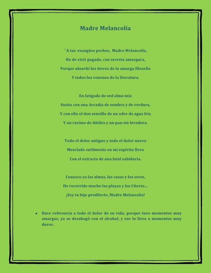 Juan ramón molina