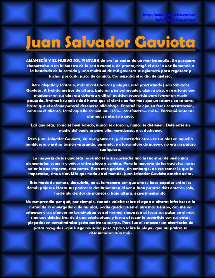 http://www.elmistico.com.ar                                                                        info@elmistico.com.arJu...