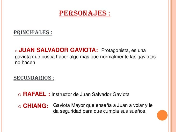 Juan salvador gaviota[1]